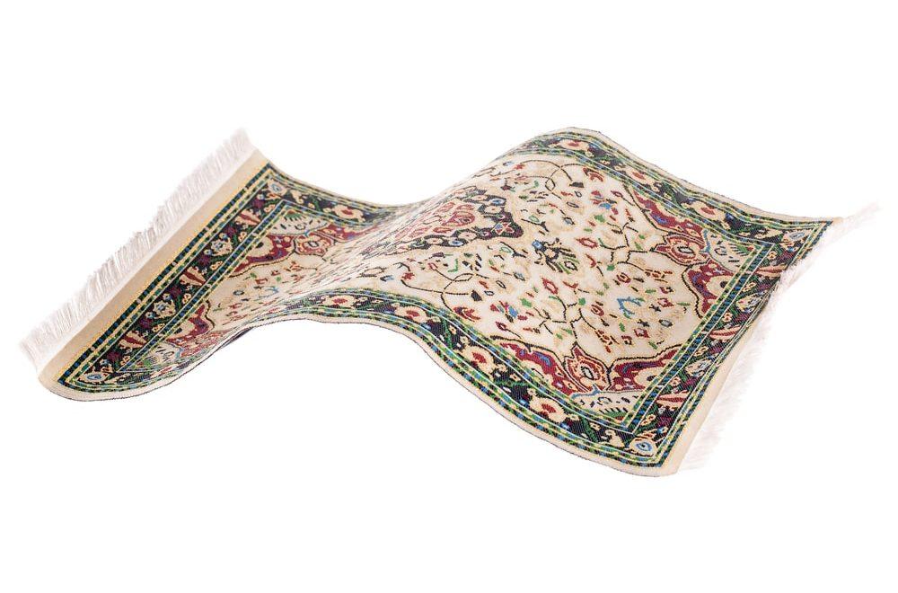 Jakie czynniki wplywaja na cene dywanu